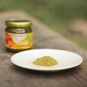 Bioland - Honig - Mischungen aus Deutschland